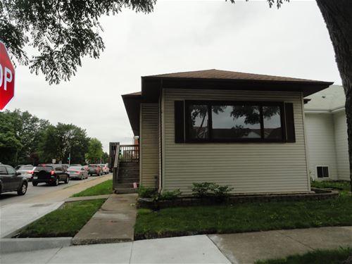 1140 Miller, Oak Park, IL 60302