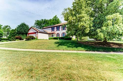 1490 Jasper, Wheaton, IL 60189