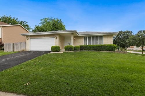 1700 71st, Downers Grove, IL 60516