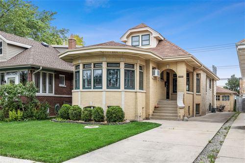 4455 N Parkside, Chicago, IL 60630