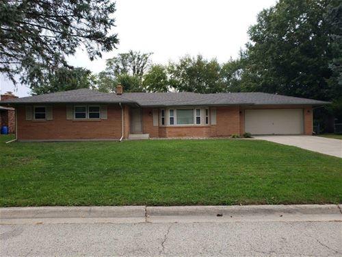 3322 Sage, Rockford, IL 61114