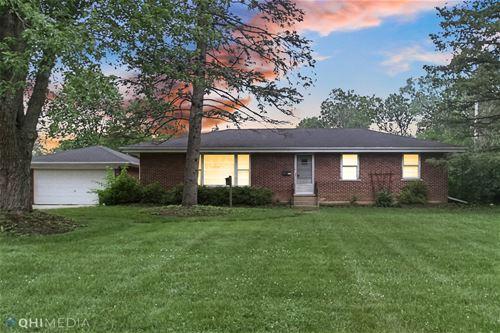 1600 Oakwood, Northbrook, IL 60062