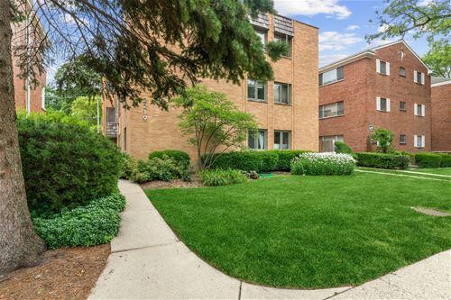 2219 Central Unit 2B, Evanston, IL 60201