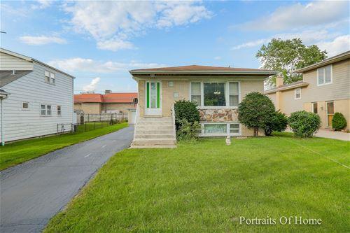 289 W Kimbell, Elmhurst, IL 60126