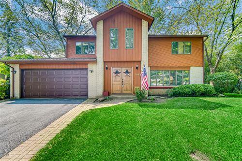 303 W Noyes, Arlington Heights, IL 60005