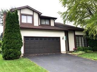 17187 W Woodland, Grayslake, IL 60030