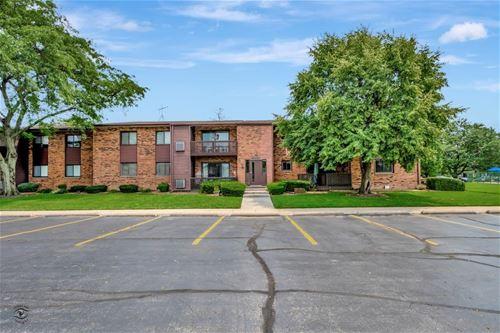 18019 Oak Park Unit H, Tinley Park, IL 60477