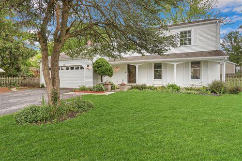 4981 Oak, Gurnee, IL 60031