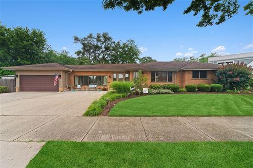 290 S Berkley, Elmhurst, IL 60126