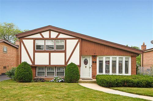 5213 Avery, Oak Lawn, IL 60453