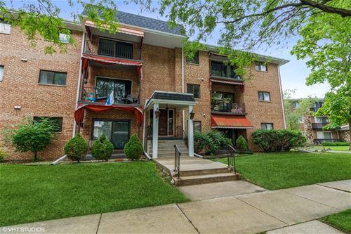 10332 Parkside Unit 4, Oak Lawn, IL 60453