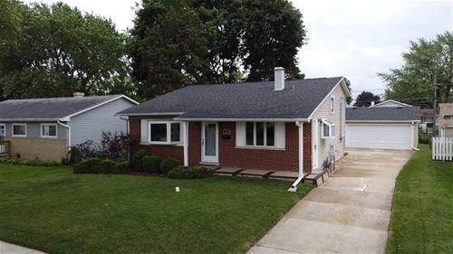 51 W Altgeld, Glendale Heights, IL 60139