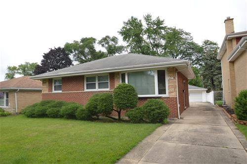 3017 Downing, Westchester, IL 60154