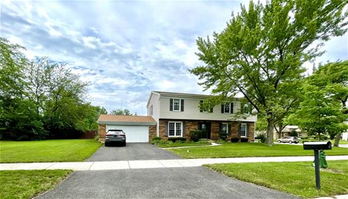 120 41st, Downers Grove, IL 60515