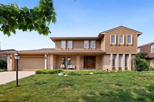 4344 Lindenwood, Northbrook, IL 60062
