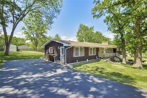 4505 Wildwood, Crystal Lake, IL 60014