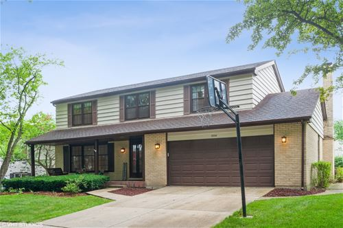 2634 N Forrest, Arlington Heights, IL 60004