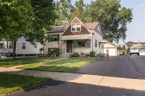 998 S Saylor, Elmhurst, IL 60126
