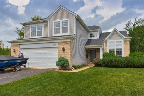 1297 Chesterfield, Grayslake, IL 60030