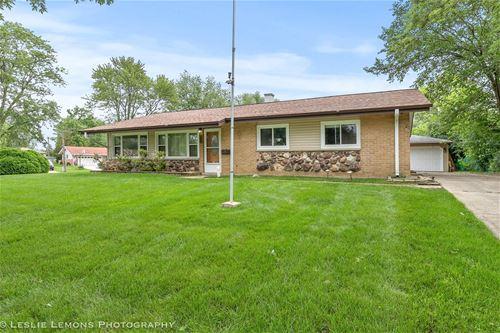 285 Washington, Hoffman Estates, IL 60169