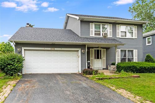 575 Hempstead, Naperville, IL 60565