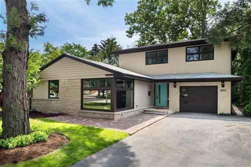 282 S Boyd, Elmhurst, IL 60126