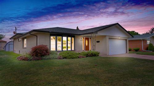 10025 Parke, Oak Lawn, IL 60453