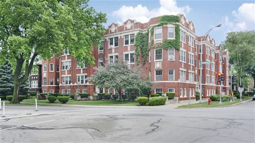 127 Washington Unit 3, Oak Park, IL 60302
