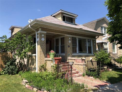 5836 W Cornelia, Chicago, IL 60634