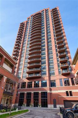 330 N Jefferson Unit 1505, Chicago, IL 60661