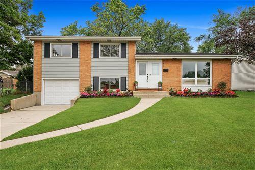 763 Lilac, Lombard, IL 60148
