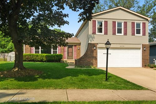 6S106 Country, Naperville, IL 60540
