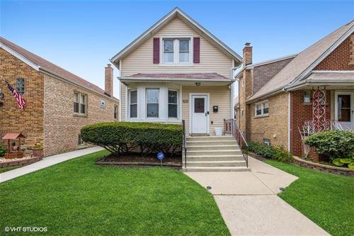 3802 Lombard, Berwyn, IL 60402