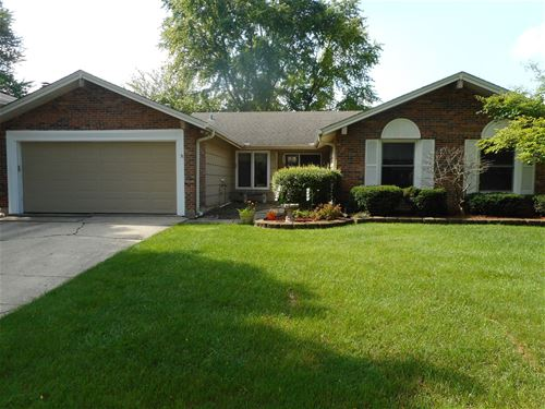 204 Downing, Bloomingdale, IL 60108