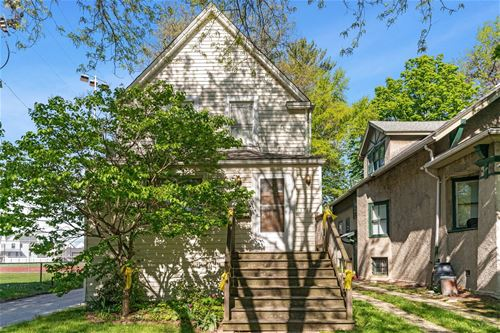 3712 N Lowell, Chicago, IL 60641
