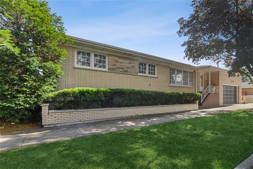 7233 W Chase, Chicago, IL 60631