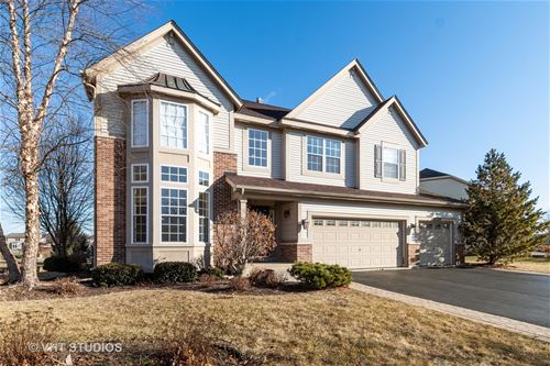 26224 Whispering Woods, Plainfield, IL 60585
