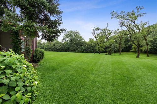 1411 S Estate, Lake Forest, IL 60045