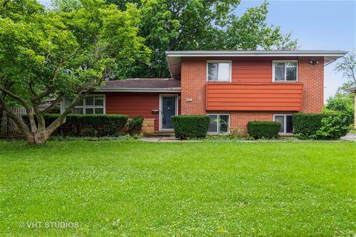 220 Fernwood, Glenview, IL 60025