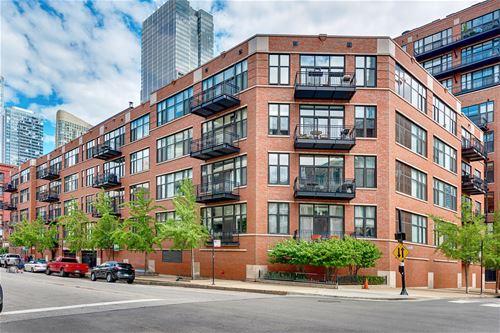 333 W Hubbard Unit 1003, Chicago, IL 60654
