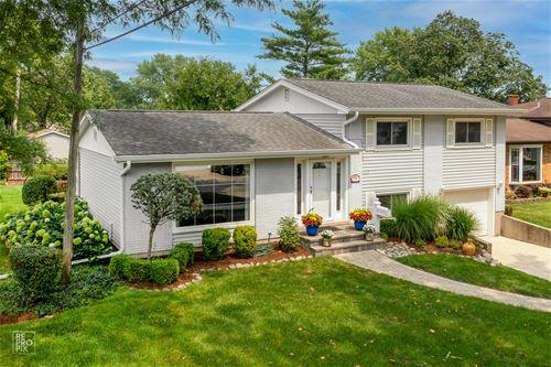 604 Lilac, Lombard, IL 60148