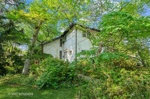 229 Roger Williams, Highland Park, IL 60035