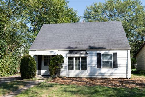1795 Beverly, Highland Park, IL 60035