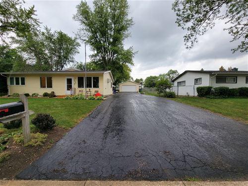 36886 N Grandwood, Gurnee, IL 60031