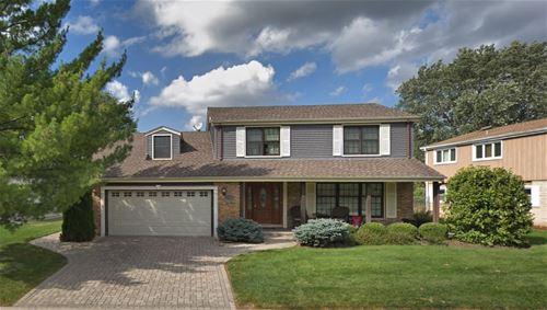 1110 W Noyes, Arlington Heights, IL 60005