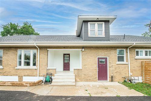 300 Princeton, Lockport, IL 60441