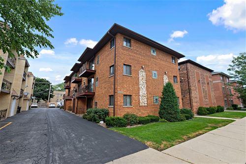 5973 N Northwest Unit 1B, Chicago, IL 60631