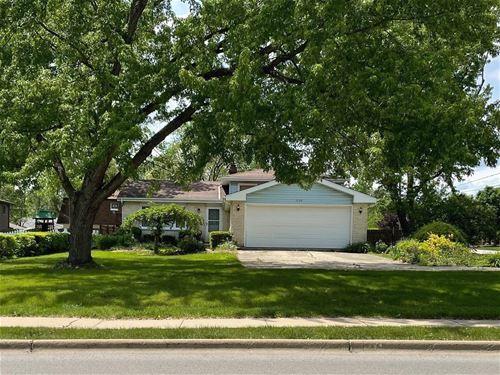 1135 N Cedar, New Lenox, IL 60451