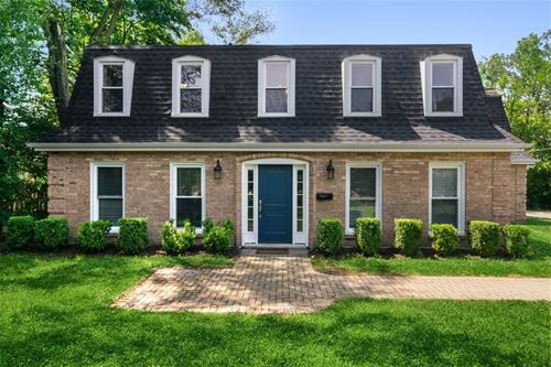 488 Green Bay, Highland Park, IL 60035