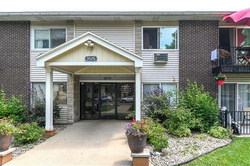 9575 Terrace Unit 202B, Des Plaines, IL 60016